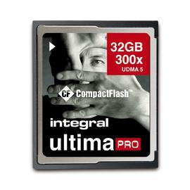 UltimaPro 300x
