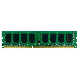 Memory Express Guaranteed Compatible Equivalent to 593913-B21